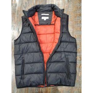 Men's medium Calvin Klein vest